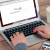 Google Drive Users Should Be Aware Of Upcoming Update